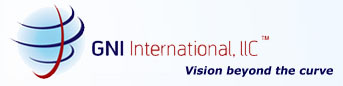 GNI International