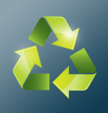 Waste to Energy and Resource Recovery