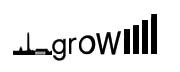 DC Grow