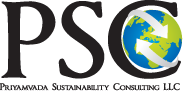Priyamvade Sustainability Consulting