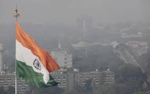 indianflagsmog
