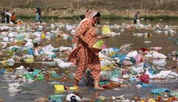 indianwomantrash